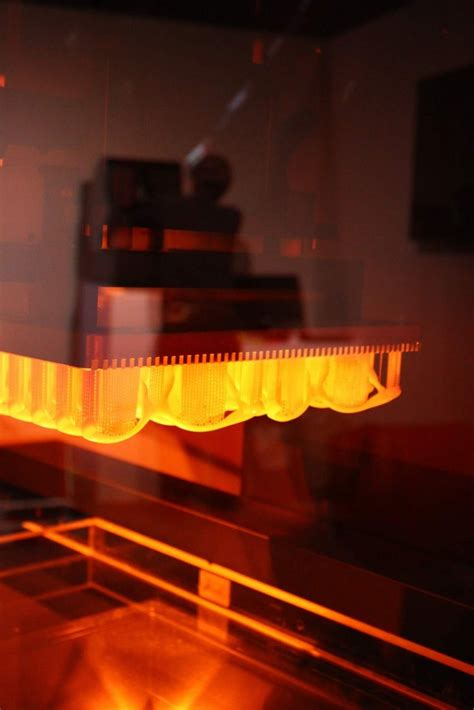 DWS files counterclaim against Formlabs for alleged IP