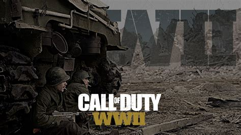 WW2 Wallpaper Images (71+ images)