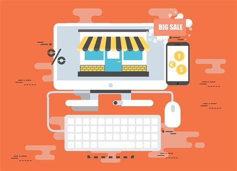 Amazon Business Strategy, Latest Trends in E-commerce