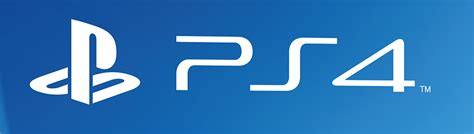 PlayStation 4's cloud-based Video Unlimited app can