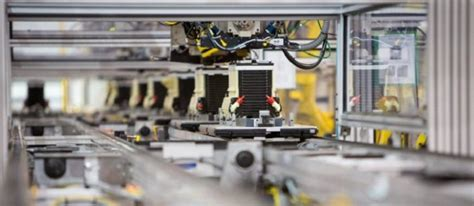 The Keys to Digital Transformation for Manufacturing