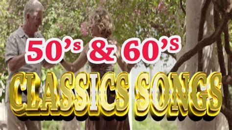 Best Old English Love Songs - Greatest Hits Oldies But