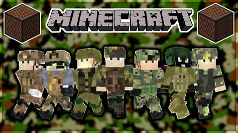 FULL SONG] MINECRAFT Army by Ellie Goulding in Note Blocks