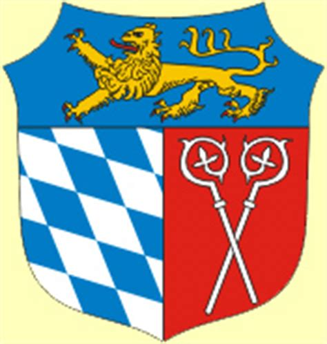 Bad Tölz-Wolfratshausen is a district in Bavaria, Germany