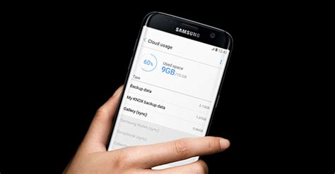 Samsung Cloud | Apps - The Official Samsung Galaxy Site