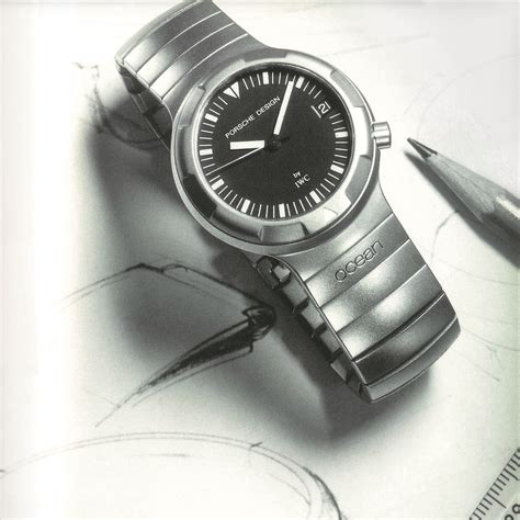 IWC celebrates 35th anniversary of the Ocean 2000 - the #