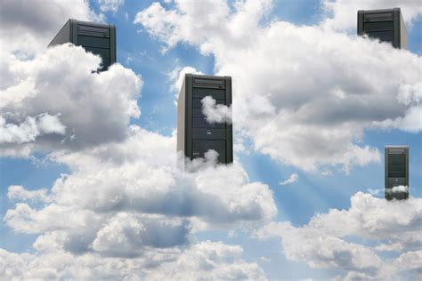 New public cloud backup cuts the cost of protecting data