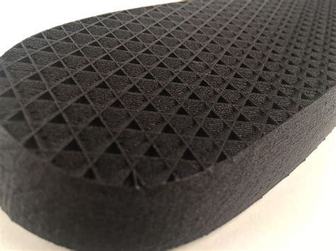True 3D infill has arrived - 3D Printing Industry