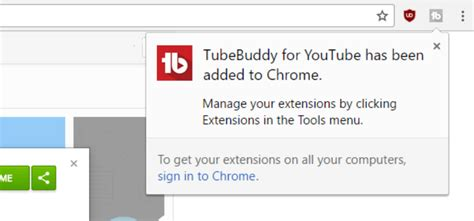 TubeBuddy Review: Essential Growth Tool for YouTuber (2021)