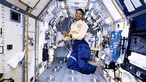 Black Scientists and Inventors | Black History Month
