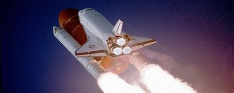All Aboard the Rocketship: The Apttus Academy That is