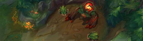 How to jungle? Check jungle tips from a professional coach