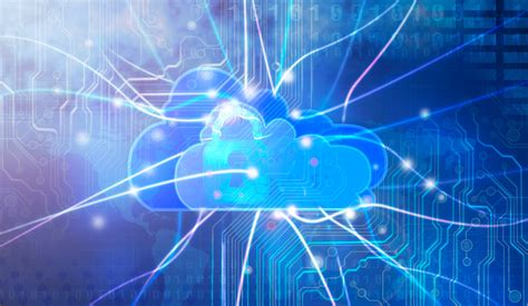 Cybersecurity Professional Impressions on Cloud-native