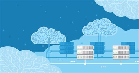 14 Big Data Cloud Computing Companies To Know | Built In