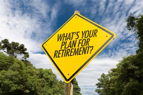 7 Retirement Rules to Live By   The Motley Fool