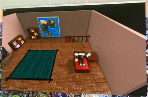 17 Things Parents Should Know About Roblox, Your Kid's New