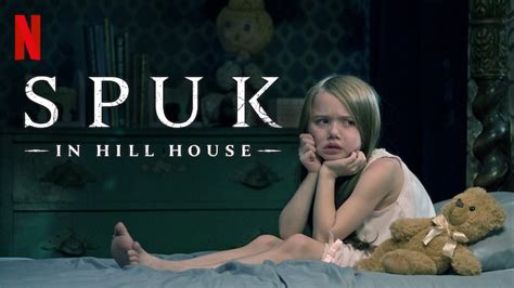 Spuk in Hill House (2018) - Netflix | Flixable