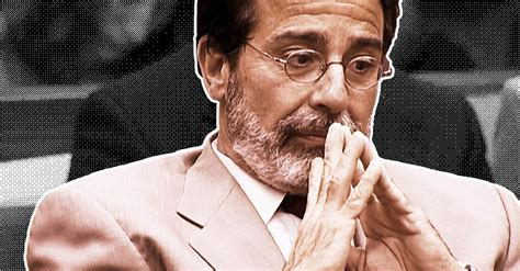 'The Staircase' Attorney David Rudolf Isn't Happy The Owl