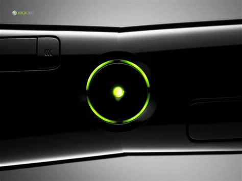 Kinect for Xbox 360 Sets the Future in Motion - No