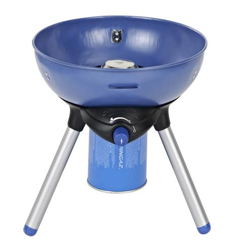 Campingaz Party Grill 200