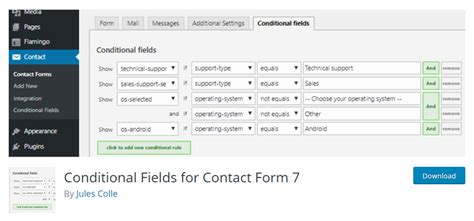 How to Get the Most Out of Contact Form 7 - Ask the